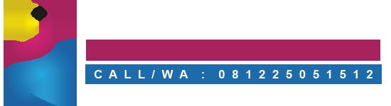 Print Hijab Surabaya,Print Hijab Surabaya murah, jasaPrint Hijab Surabaya, jasa Print Hijab murah Surabaya,Print Hijab di Surabaya,Print Hijab murah di Surabaya, printing hijab surabaya,printing hijab di surabaya,printing hijab murah surabaya, jasaprinting hijab surabaya, jasa printing hijab di surabaya