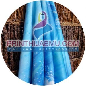 PRINT HIJAB VOAL - CALL/WA: 081225051512 | PRINT HIJAB ...